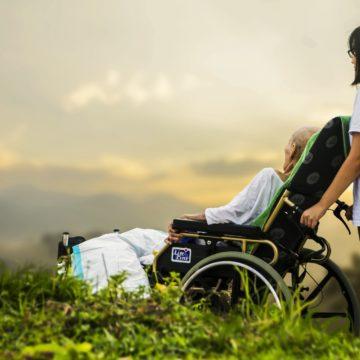 opieka-hospicyjna